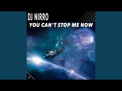Video: Alle Tracks von DJ Nirro