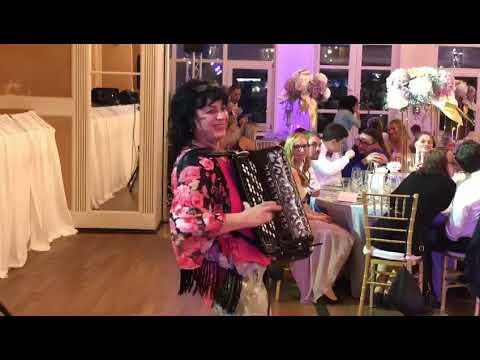 Video: Natalini Show