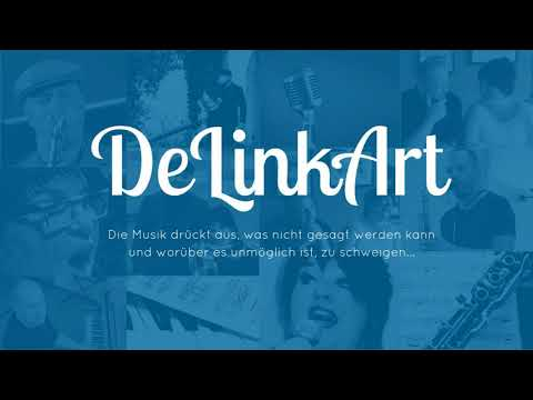 Video: DeLinkArt Clip 1- Jazzduo