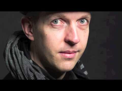 Video: Piano Voyager - Jazz - Cheek to Cheek