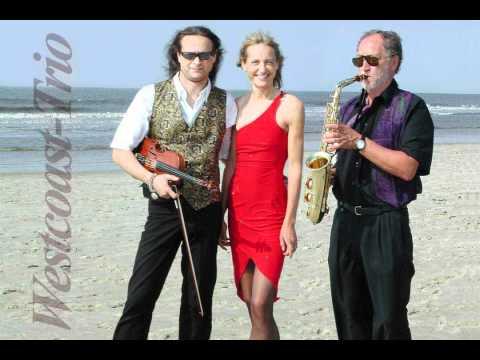 Video: Livemusik Hochzeit Bremen Hannover Kiel