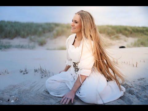 """Video: Claudio Monteverdi am Meer!  Lamento d'Arianna """"Lasciate mi morire"""""""