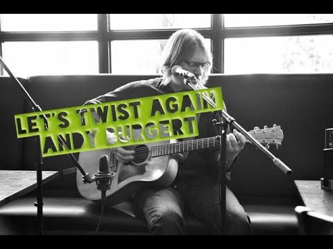 Video: Lets twist again Beispiel Party/Tanz