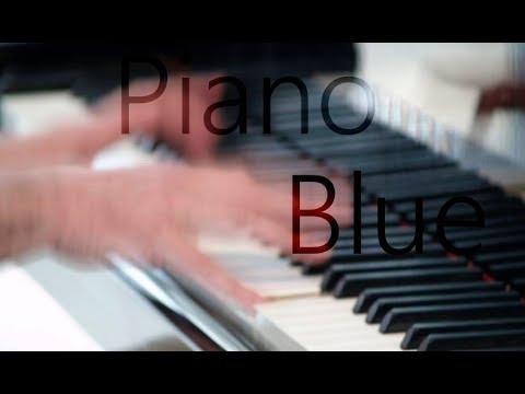 Video: Dinnerpianist, dezente Klaviermusik mit Flair