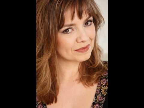 """Video: Birgit Auweiler singt """"Get here"""" von Oleta Adams"""