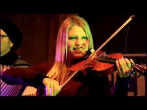 Video: Laura Zimmermann