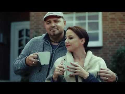 Video: carryme - das austik duo (ein Film über die Liebe & Musik)