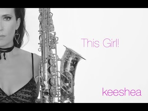 Video: Cool Sax Covers