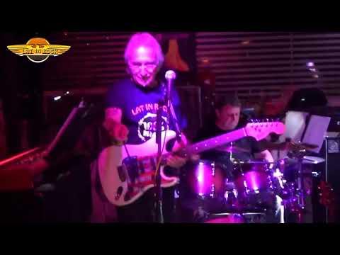 Video: 1 Lat In Rock Livezusammenschnitt von unserem Puplikum