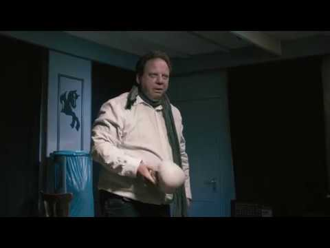 Video: Trailer