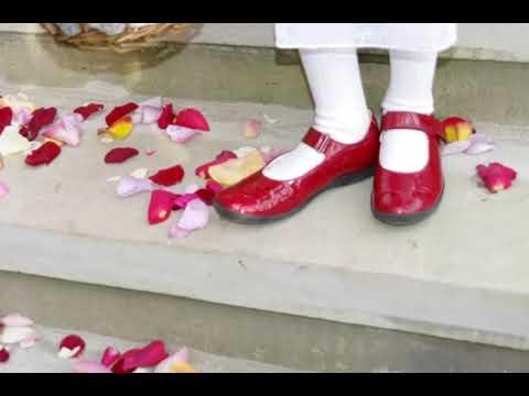 Video: Hochzeits Slideshow