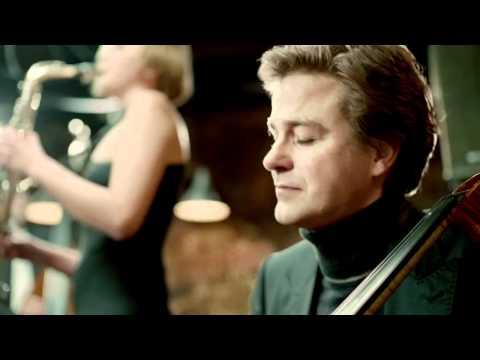 Video: Christmas song