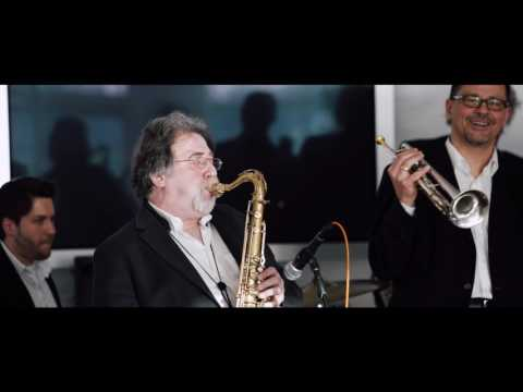Video: Jambalaya von der Climax Jazzband Cologne