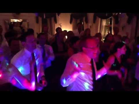 Video: Hochzeit in der Bischofsmühle mit Andreas Monty