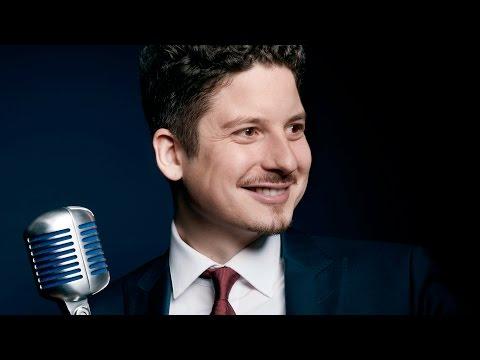 Video: 5 schöne Lieder für die Trauung