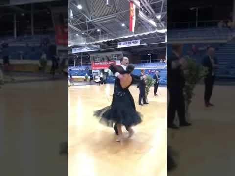 Video: Quick-Step 💃🏽