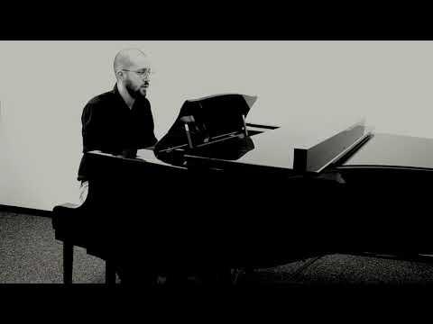 Video: Jonas Mosebach - Coversongs (Teaser)