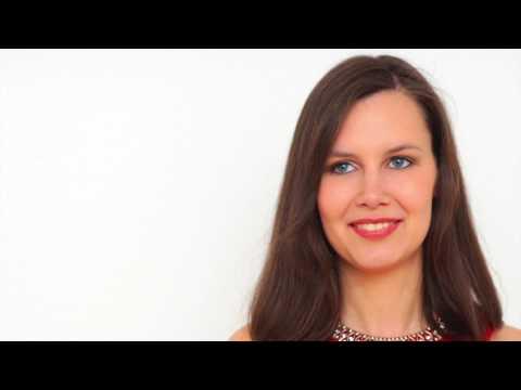 Video: Ja - Silbermond - Cover