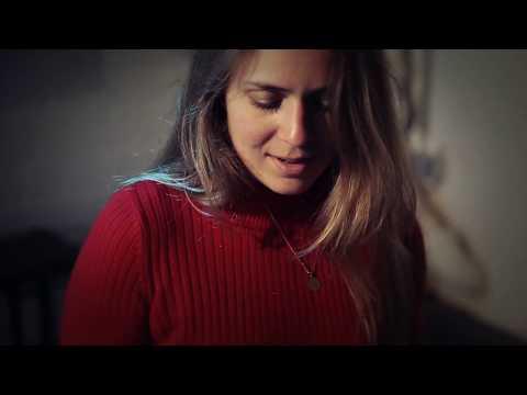 Video: Video: Trio - Gesang & Piano, Kontrabass, gedämpfte Trompete