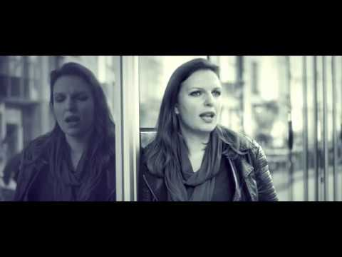 Video: Use Somebody (Kings Of Leon Cover)