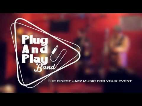 "Video: Die PlugAndPlay-Band - Video ""JAZZ"""
