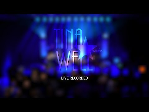 "Video: Tina Well - ""Shallow"" orig Lady Gaga - Live cover"