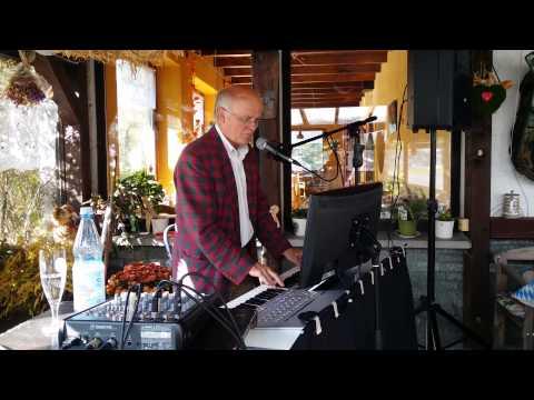 Video: Sie liebt den DJ - Ausschnitt aufgenommen mit Smartphone