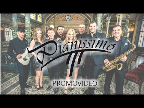 Video: Pianissimo - Promovideo