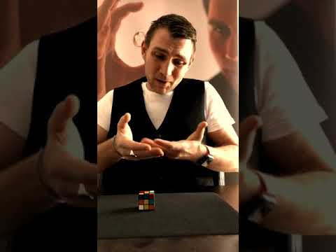 Video: Können Sie Ihren Augen trauen?...