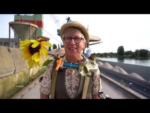 Video: OneManBand-Trailer
