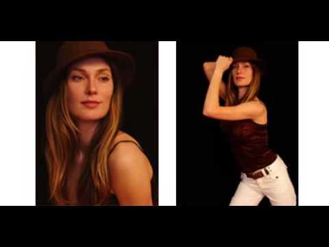 Video: Ich versprech Dir - Solo Gesang und Piano