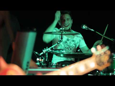 Video: Imagefilm Drive In - Non Stop Rock