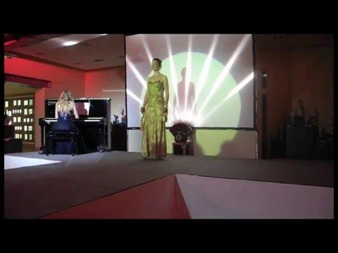 "Video: ""Tornami a vagheggiar"" aus: Alcina (Händel)"