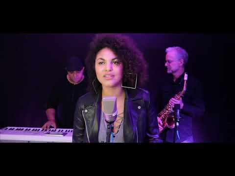 Video: Loungeband - If I ain't got you, Cover Alicia Keys
