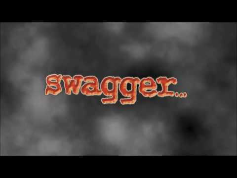 Video: swagger... Dreamer live 2018