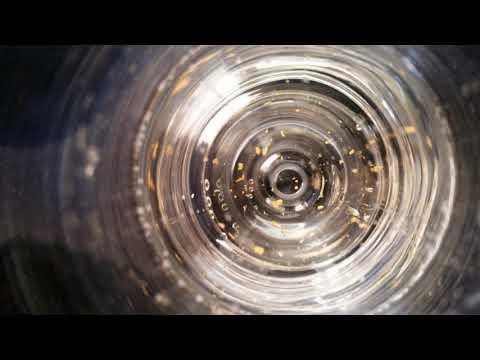Video: Take Five, Saxophon - Demo