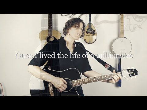 Video: Once I Lived the Life of a Millionaire