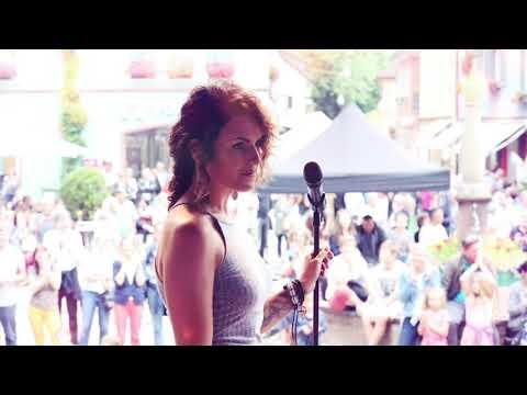 Video: Hochzeit Songs Mix - Halleluja  I  Fields Of Gold  I  Ja  I  Perfect