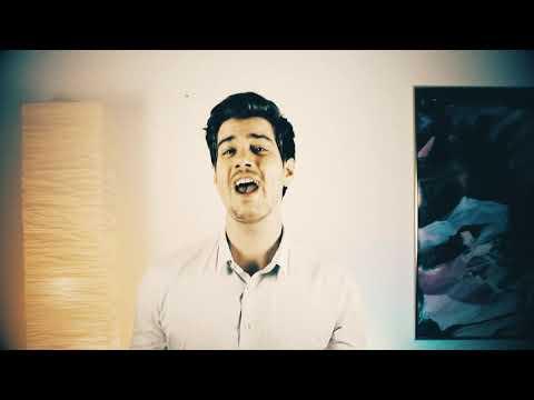 Video: MAY VIBES Quartett – Medley 2021 feat. Maximilian Höcherl (Gesang)