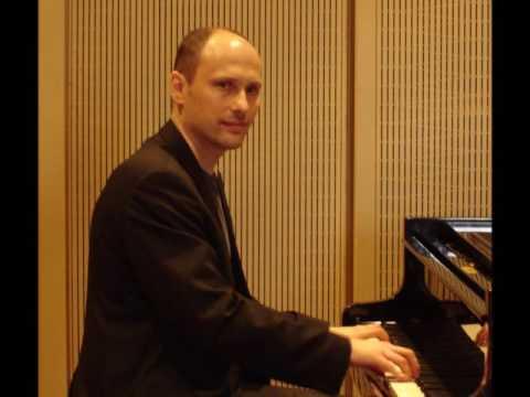 Video: Barpiano Musik
