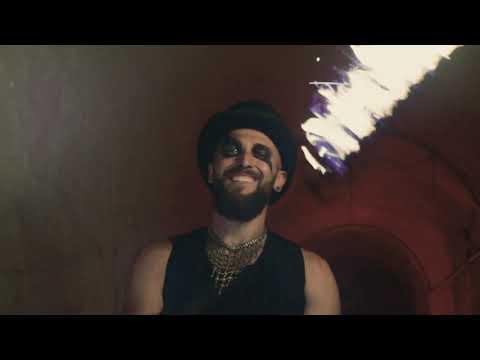 Video: Rockstar