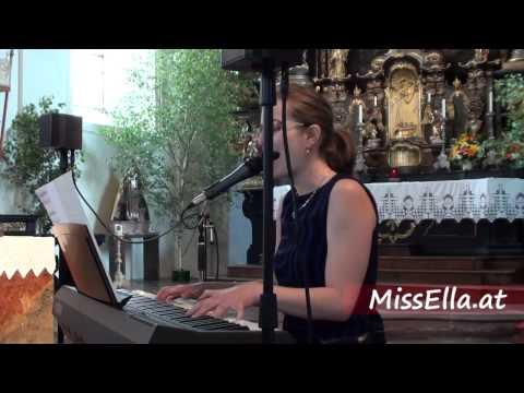 Video: Jeff Buckley - Hallelujah