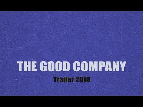 Video: Trailer 2018