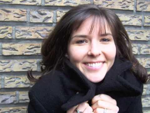 Video: Hochzeitssängerin Organistin Pianistin Sabine Juchem (Geb.Hille) in Essen