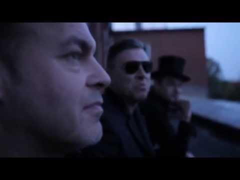 Video: EPK 2014
