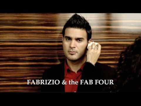 Video: Fabrizio Levita Band Showreel - NEU