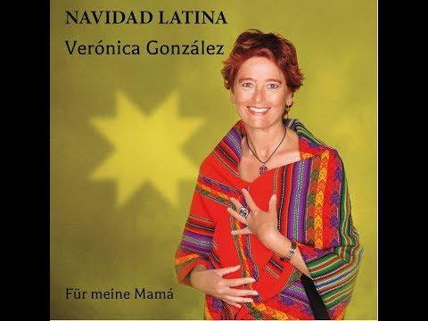 Video: NAVIDAD LATINA MIX