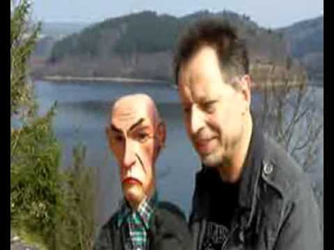 Video: Walter der Saarländer!