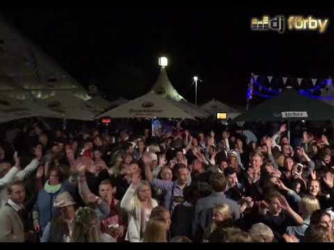 Video: Biwwerer Almabtrieb 2019
