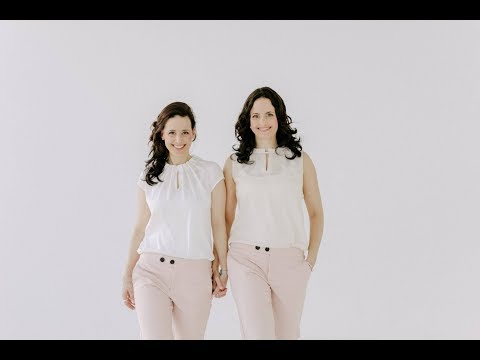 Video: sissingers Imagefilm